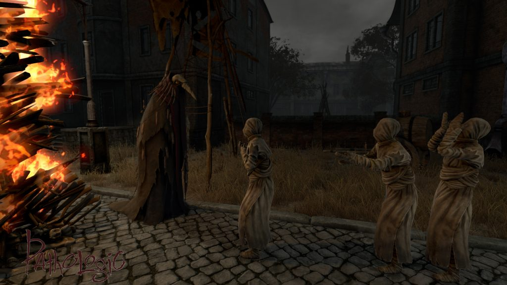 pathologic-en-15