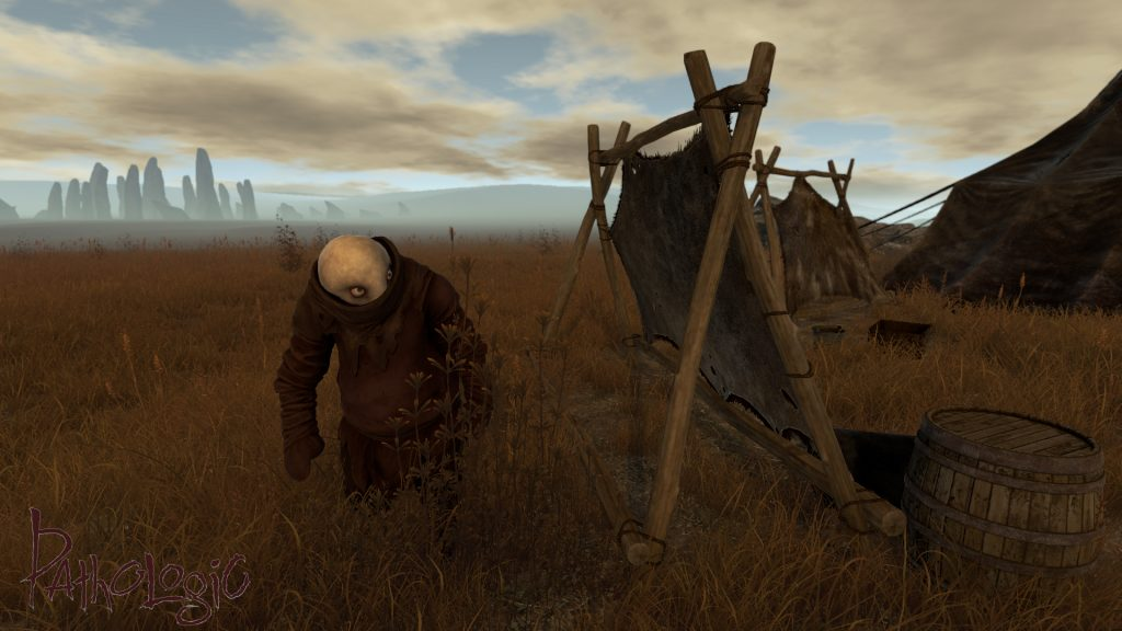 pathologic-en-3