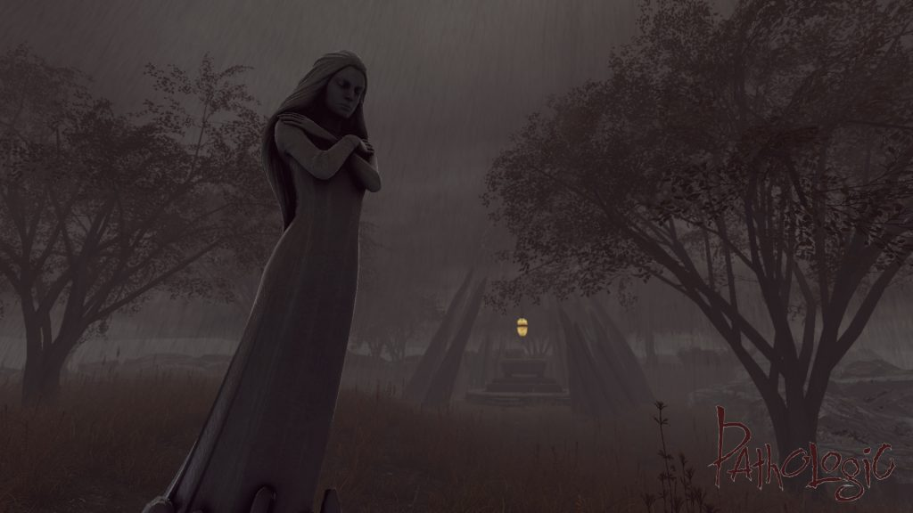 pathologic-en-8