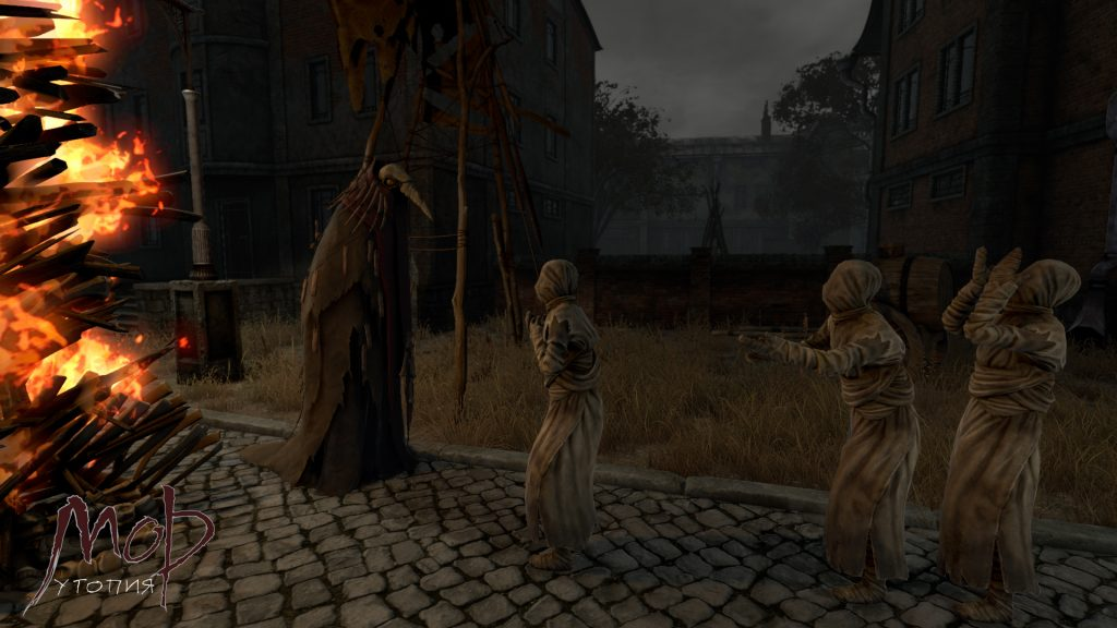 pathologic-ru-15