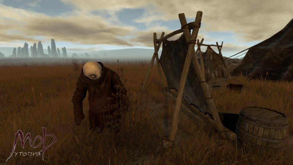 pathologic-ru-3